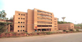 Foundation Medical College